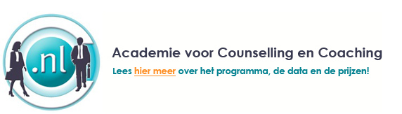 stichting counselling nederland